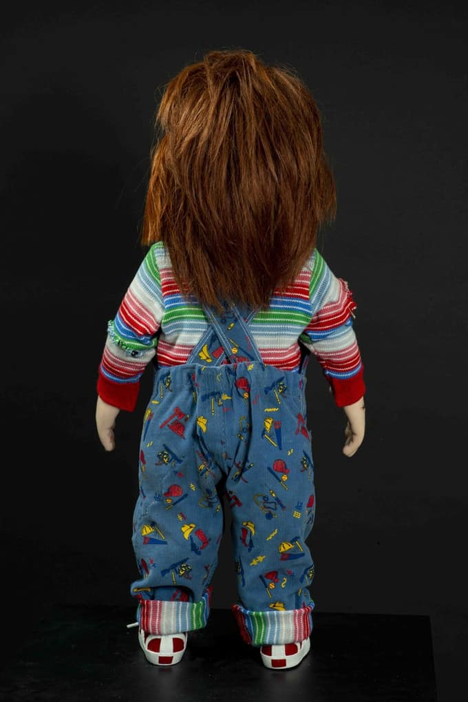 24b5ce0eb3979a10d3afa55dff8939d2 original - Trick or Treat Studios' Life-Sized SEED OF CHUCKY Replica Fully-Funded and Available for Pre-Order