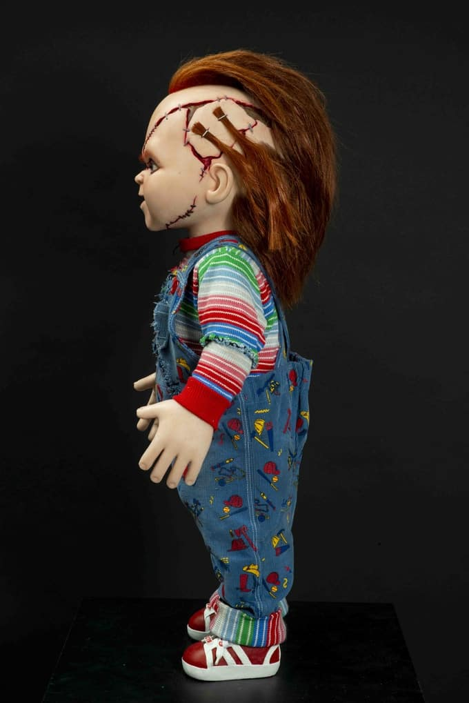 75db1618248cc7fe32b3282c2c124fd7 original - Trick or Treat Studios' Life-Sized SEED OF CHUCKY Replica Fully-Funded and Available for Pre-Order