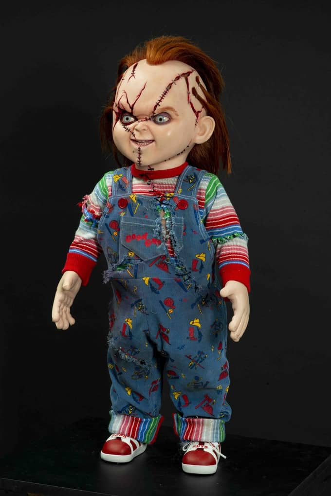 7c9002ed80822645e27855253d9b9b36 original - Trick or Treat Studios' Life-Sized SEED OF CHUCKY Replica Fully-Funded and Available for Pre-Order