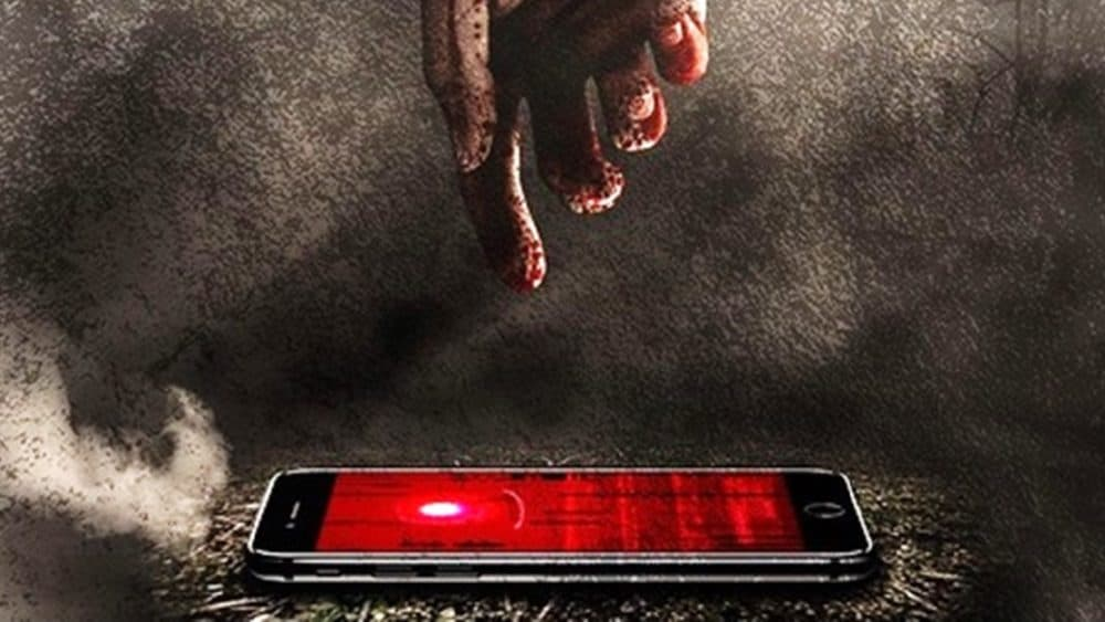 AMI Banner 1000x563 - Exclusive Trailer Premiere: Techno-Terror A.M.I. May Have You Putting Down Your Cell Phone--Forever