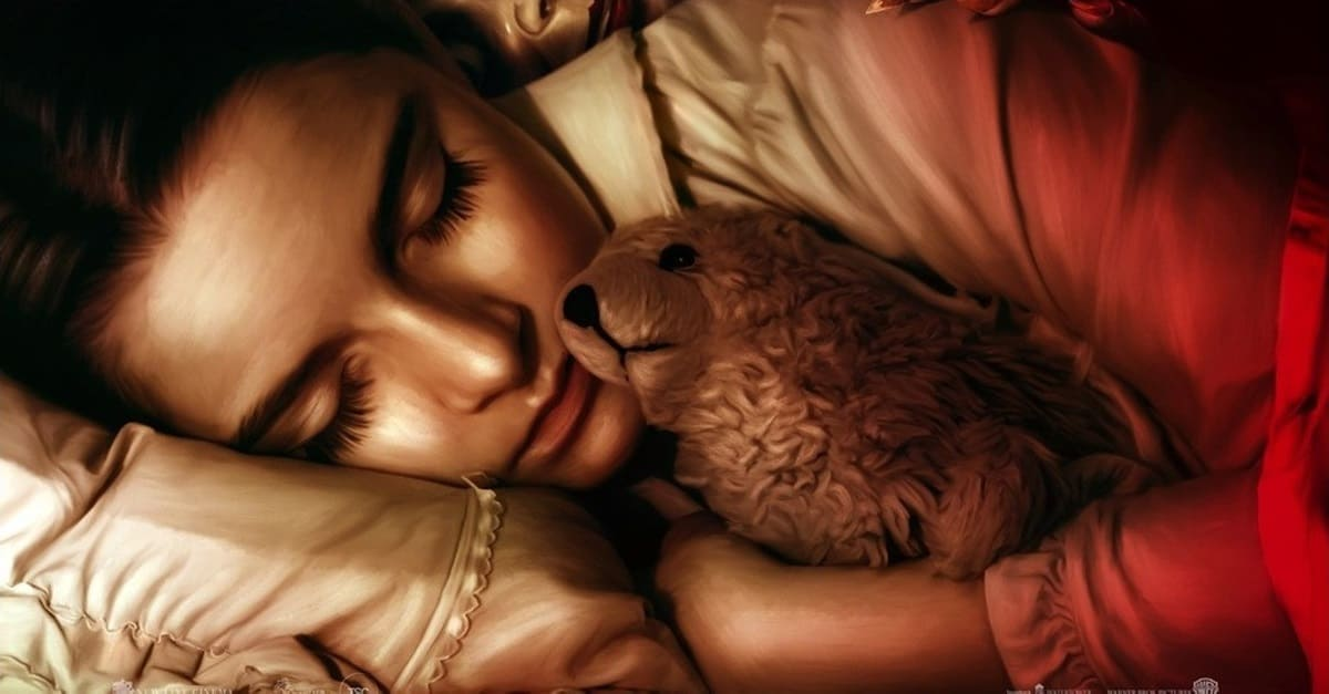 Annabelle Comes Home Banner - Latest Poster for ANNABELLE COMES HOME Will Freeze Your Blood!