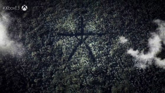 Blair Witch Video Game 560x315 - E3 2019: Find Survivors and Escape the Woods in BLAIR WITCH Video Game