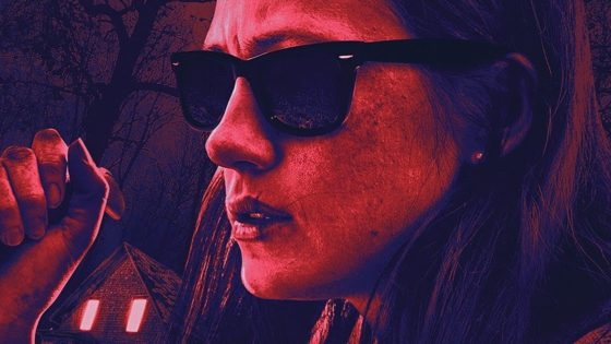 Blindsided Banner 560x315 - Trailer: BLINDSIDED Will Knock the Wind Out of You