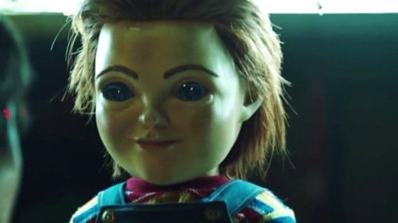 Childs Play Banner 1 560x315 - Trailer: Chucky Rolls Off the Assembly Line in Latest TV Spot for CHILD'S PLAY
