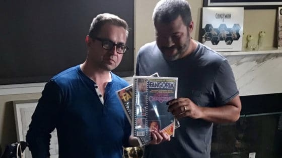DC Phil Nobile.001 560x315 - Horror Business: Interview with FANGORIA Editor-in-Chief, Phil Nobile Jr.