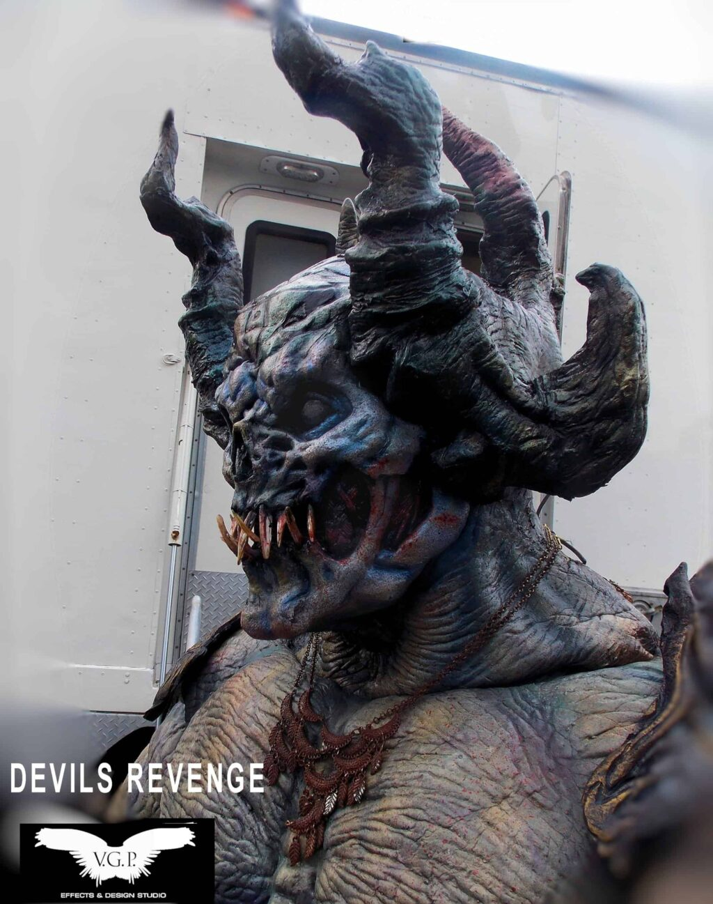 DEVIL 1 1024x1297 - Vincent Guastini: From Making Monsters to Directing & Producing + Image Gallery