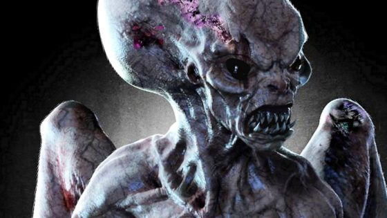 Dark Skies Alien Banner 560x315 - Vincent Guastini: From Making Monsters to Directing & Producing + Image Gallery