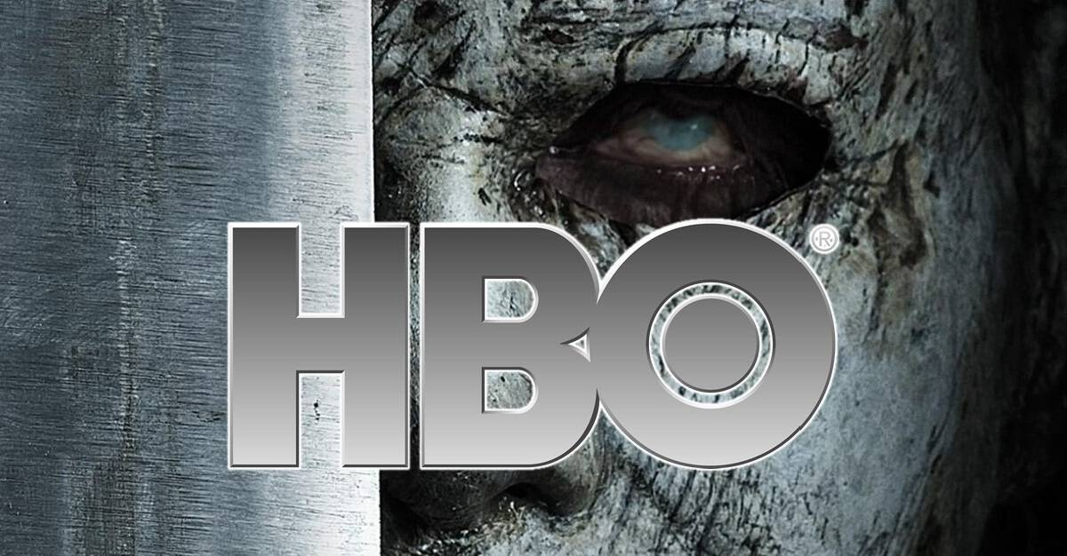 HBO Horror - Best Scary Movies to Watch on HBO NOW This October!