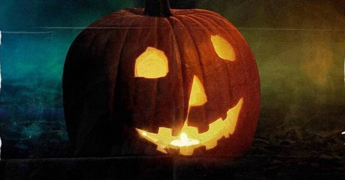 Halloween Movie Challenge - Anthony Michael Hall Lands Coveted Role in HALLOWEEN KILLS