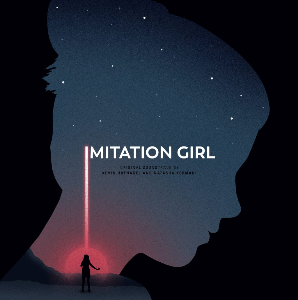 IG Sleeve 1024x1028 - IMITATION GIRL is Next DREAD Flick Getting Vinyl Release from Burning Witches Records + Art Reveal