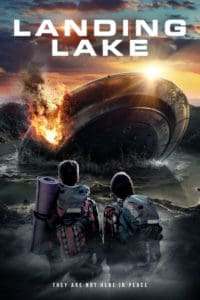 Landing Lake INT 1 HOP AW HR 200x300 - Trailer: Our Exclusive Clip from LANDING LAKE Features Full-Frontal Face-Melting!