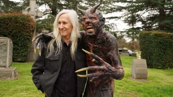 MASHIT DSC09526 560x315 - Interview: Mick Garris Brings Together a Roster of International Horror Greats in NIGHTMARE CINEMA