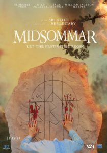 Midsommar 1 210x300 - Before You See the Film: This Looper Video is a Perfect Primer for MIDSOMMAR