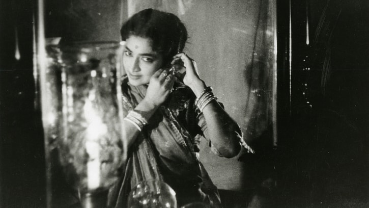 Monihara - DREAD X: SOMETHING ELSE's Arvind Harinath Picks 10 Intro To Indian Horror Films