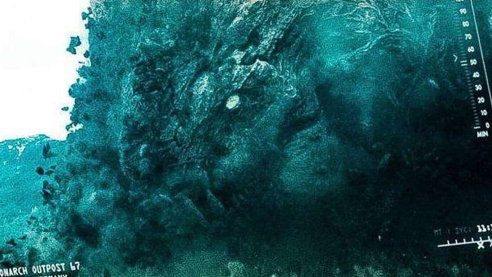 Mountain Titan Banner 1000x563 - Everything We Know So Far About Titanus Methuselah (The Mountain Titan) From GODZILLA: KING OF THE MONSTERS