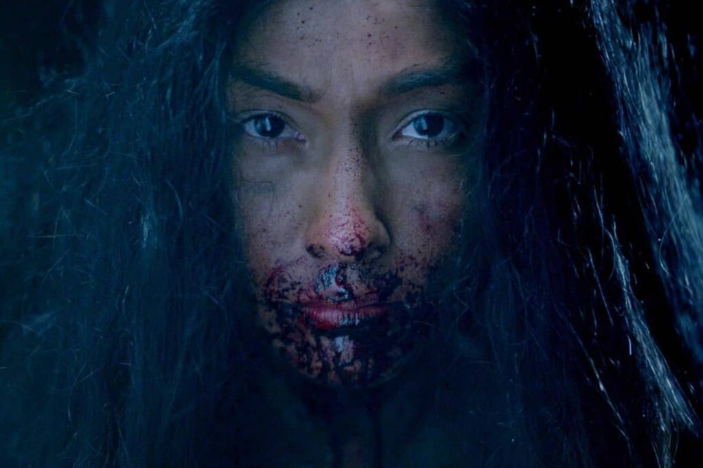 Mystery Of The Night 01 1024x682 - FANTASIA 2019: Second Wave Resurrects SADAKO, Plays A Wicked Game Of DREADOUT, Goes Monstrous With MYSTERY OF THE NIGHT, And More!