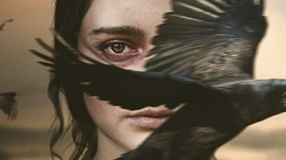 Nightingale Banner 560x315 - Sydney Audiences Flee Screening of BABADOOK Writer/Director's Latest Film, THE NIGHTINGALE