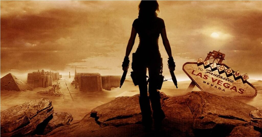 Resident Evil Extinction Poster Clip 1024x535 - 365 Movies Later: A Recap of Our First YEAR OF DREAD