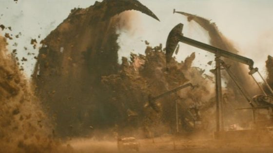 Scylla King of the Monsters Banner 560x315 - Everything We Know So Far About Titanus Scylla from GODZILLA: KING OF THE MONSTERS