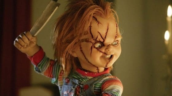 Seed of Chucky Banner 560x315 - Trick or Treat Studios' Life-Sized SEED OF CHUCKY Replica Fully-Funded and Available for Pre-Order