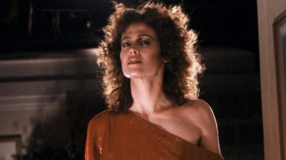 Sigourney Weaver Ghostbusters Banner 560x315 - Sigourney Weaver Confirmed for Jason Reitman's GHOSTBUSTERS Project