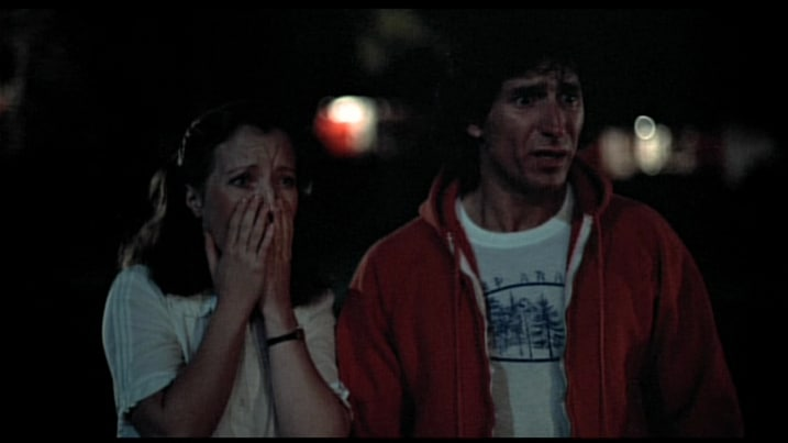 Sleepaway Camp 1.7 - Going Back To SLEEPAWAY CAMP: Revisiting The Problematic Classic