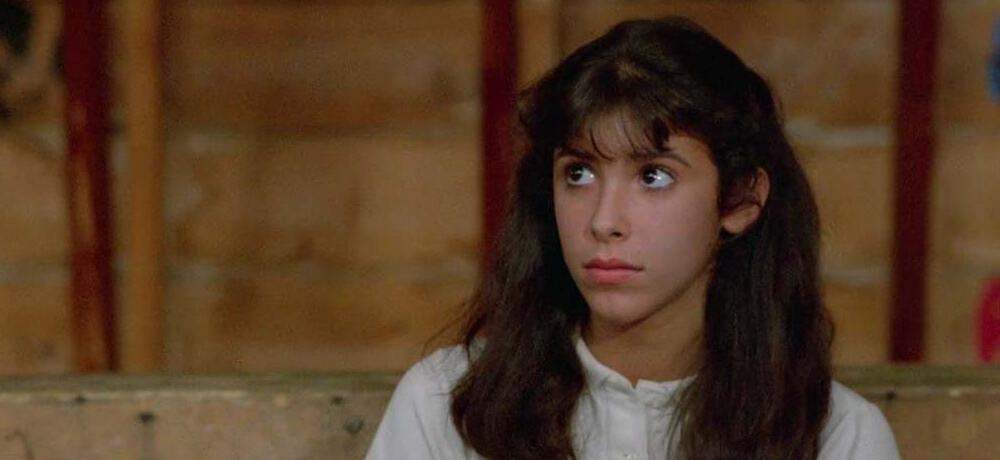Sleepaway Camp 1983 1000 02 - Going Back To SLEEPAWAY CAMP: Revisiting The Problematic Classic