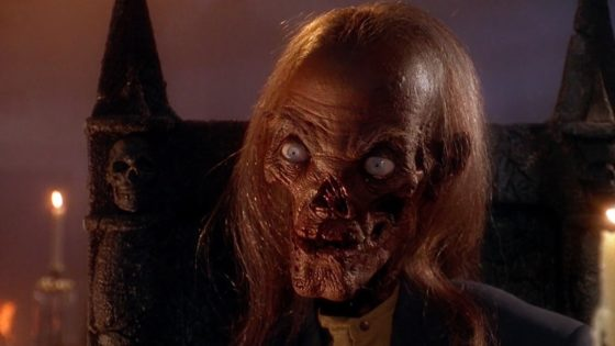 Tales from the Cryptbanner 560x315 - Exhuming TALES FROM THE CRYPT: And Now for Something Completely Different
