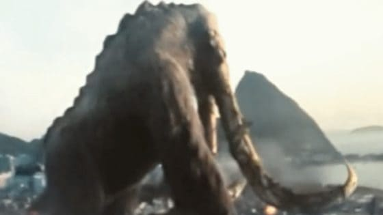 Titanus Behemoth  560x315 - Everything We Know So Far About Titanus Behemoth from GODZILLA: KING OF THE MONSTERS