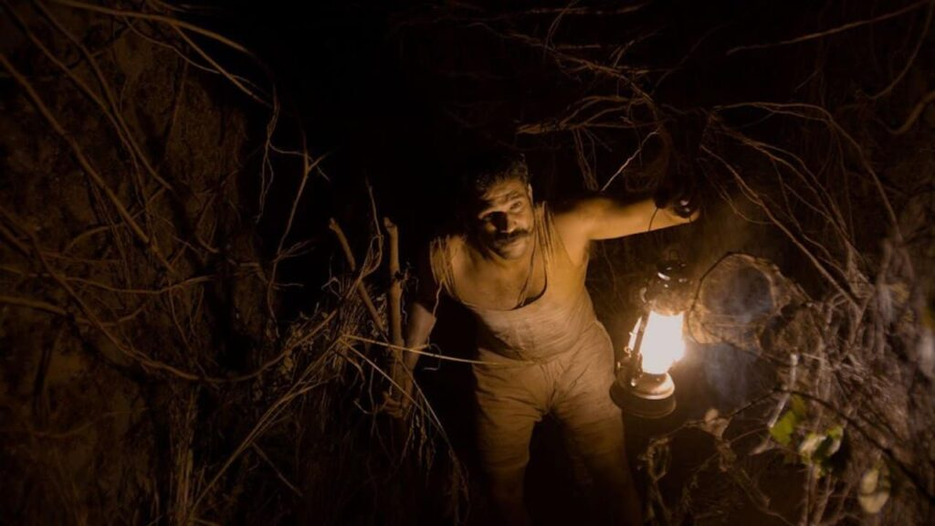 Tumbbad 1024x576 - DREAD X: SOMETHING ELSE's Arvind Harinath Picks 10 Intro To Indian Horror Films