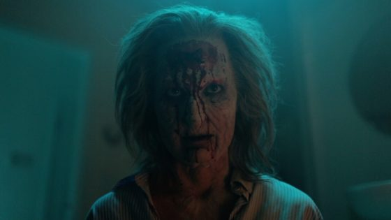 ashesbanner 560x315 - ASHES Trailer Strongly Suggests You Don't Hold Onto Your Loved One's Remains