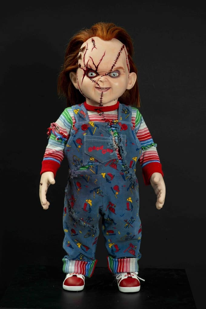 b786572c9991353e8d55fb02c77ab7e4 original - Trick or Treat Studios' Life-Sized SEED OF CHUCKY Replica Fully-Funded and Available for Pre-Order
