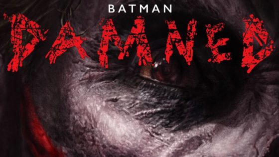 batmandamned3banner 560x315 - Exclusive: BATMAN: DAMNED #3 Reunites Swamp Thing And Constantine!