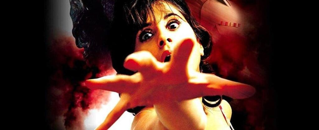 bhoot 1024x417 - DREAD X: SOMETHING ELSE's Arvind Harinath Picks 10 Intro To Indian Horror Films