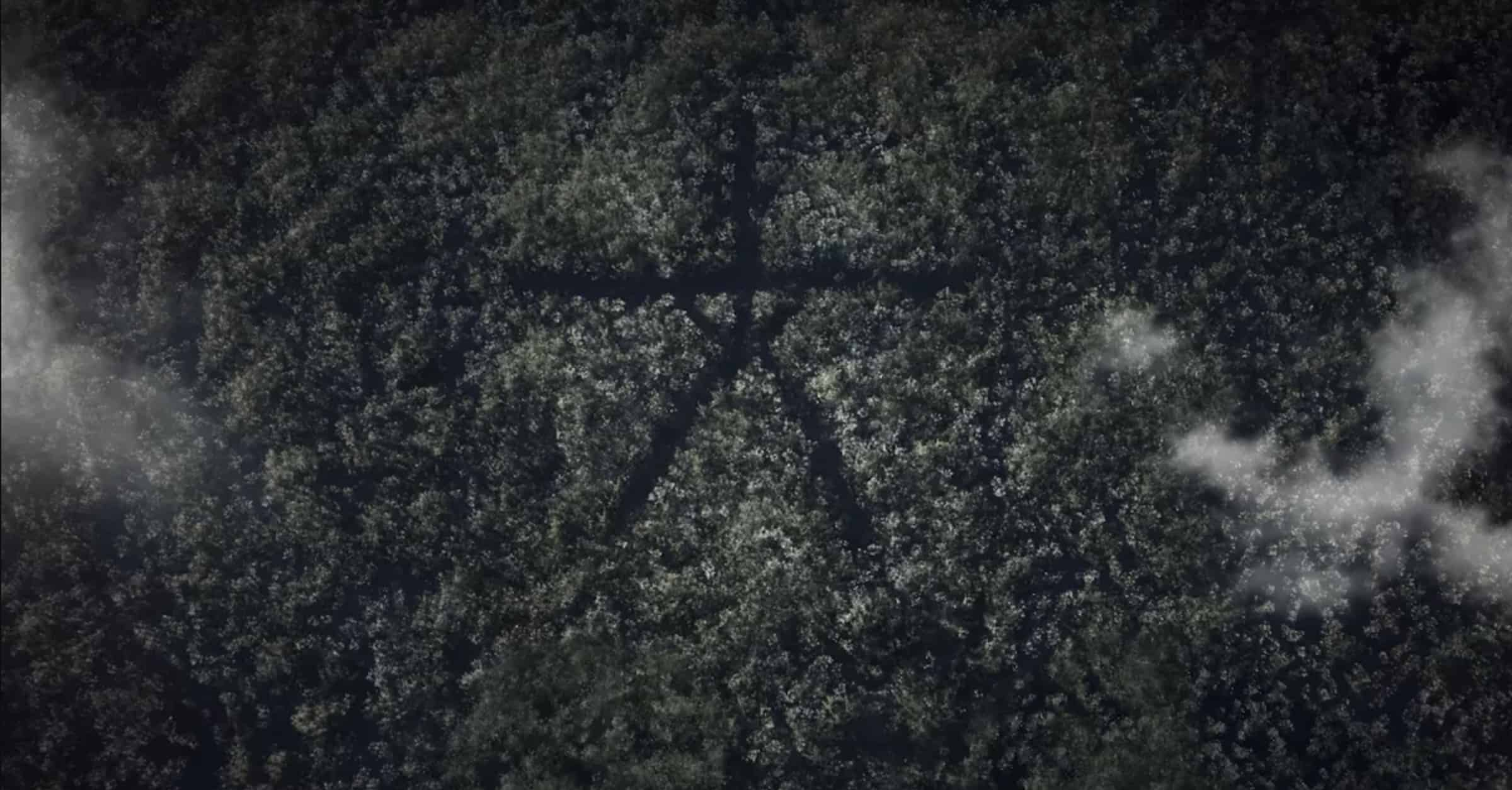 blairwitchgamebanner - E3 2019: We Interview Bloober Team About BLAIR WITCH