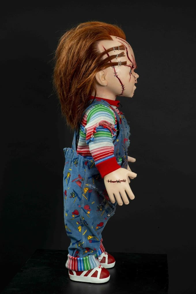 c865a058fa87d2238859de5f60dc65ad original - Trick or Treat Studios' Life-Sized SEED OF CHUCKY Replica Fully-Funded and Available for Pre-Order