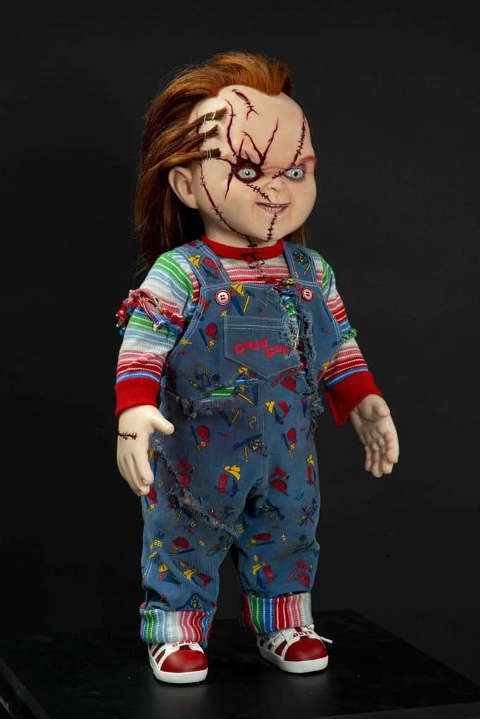 d253b44e0d1aed87c96ad64931017e68 original - Trick or Treat Studios' Life-Sized SEED OF CHUCKY Replica Fully-Funded and Available for Pre-Order