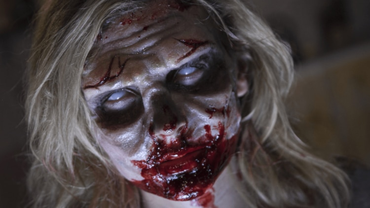 darkwithinbanner 750x422 - Exclusive Trailer And Poster For David Ryan Keith's THE DARK WITHIN