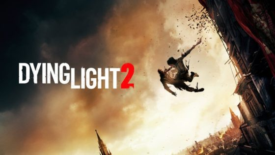 dying light 2 e3 2019 1 560x315 - E3 2019: Your Actions Can Change The World In DYING LIGHT 2