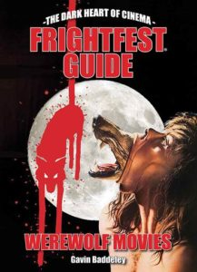 frightfestguidewerewolf 217x300 - FrightFest's Yearly Guide Will Focus This Year On Werewolf Movies!