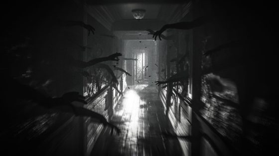 layers of fear 2 featured 560x315 - LAYERS OF FEAR 2 Review - Spooky Movie Boats