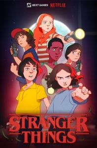 mystic splash cropped release rev03 no hair strand 197x300 - STRANGER THINGS Mobile Game Arriving in 2020
