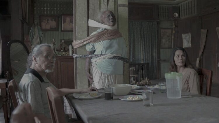 odetonothingbanner 750x422 - FANTASIA 2019: Second Wave Resurrects SADAKO, Plays A Wicked Game Of DREADOUT, Goes Monstrous With MYSTERY OF THE NIGHT, And More!