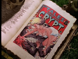 percent01 300x225 - Exhuming TALES FROM THE CRYPT: Dawn of the Demon Night