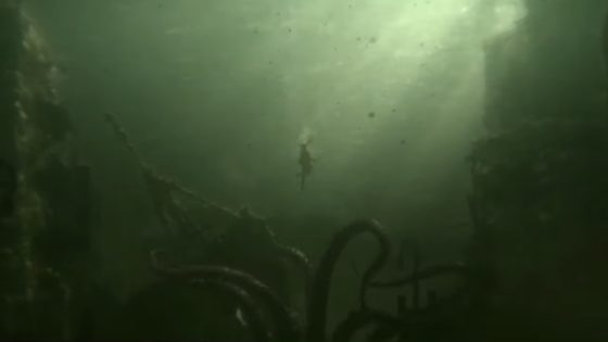 sinkingcitybanner 560x315 - E3 2019: THE SINKING CITY Officially Coming To Nintendo Switch Later This Year