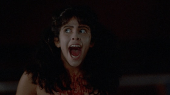 sleepawaycampbanner 560x315 - Going Back To SLEEPAWAY CAMP: Revisiting The Problematic Classic