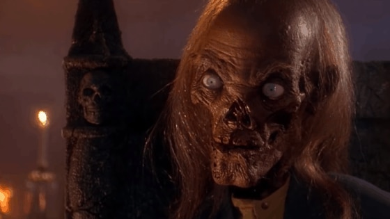 talesfromthecryptbanner 1024x535 560x315 - Exhuming TALES FROM THE CRYPT: Dawn of the Demon Night