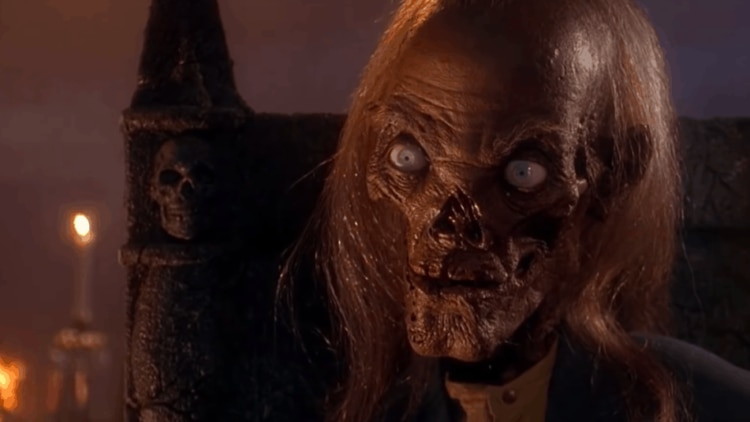 talesfromthecryptbanner 1024x535 750x422 - Exhuming TALES FROM THE CRYPT: Dawn of the Demon Night