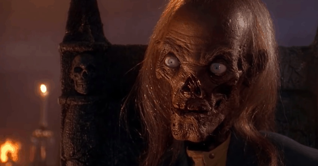 talesfromthecryptbanner 1024x535 - Exhuming TALES FROM THE CRYPT: Dawn of the Demon Night