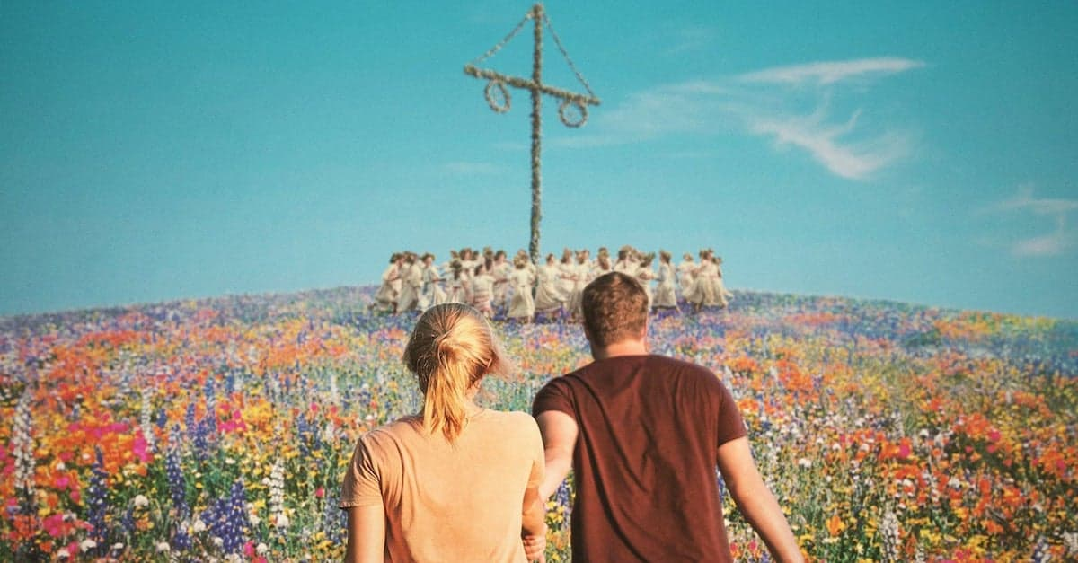 8yE6wv1l570zWyh6zmkFxysw3Kc - BWtFS: How MIDSOMMAR Tests the Limits of American Isolationism